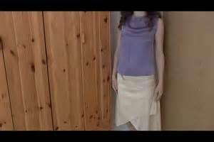 Welche Farbe Zu Lila : video welche farbe passt zu flieder so kombinieren sie stilvoll ~ Bigdaddyawards.com Haus und Dekorationen