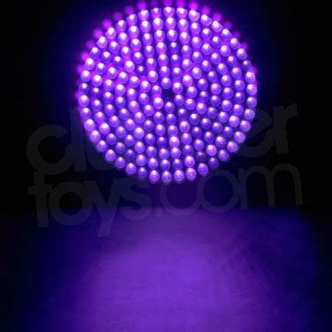 ultraviolet light bulb