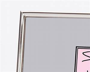 Bilderrahmen Quadratisch 20x20 : bilderrahmen berlin versilbert 15x15 quadratisch silberrahmen vielfalt ~ Orissabook.com Haus und Dekorationen