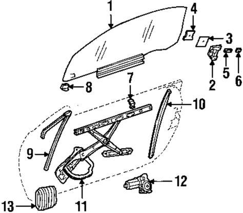 Mercedes Benz Slk Wiring Diagram