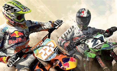 motocross madness 2 windows 7 100 motocross madness windows 7 amazon com mx vs