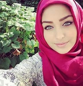 783 best Muslim Girls (Hijab & Fashion) images on Pinterest