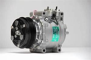 Kompresor Ac Mobil Berisik  Kompresor Ac Mobil Mati  0852 5858 6262