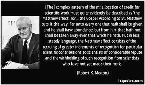 Famous quotes a... Scientific Work Quotes
