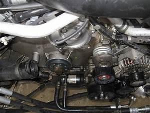 Bmw 545i N62 Engine Diagram  Bmw  Auto Wiring Diagram