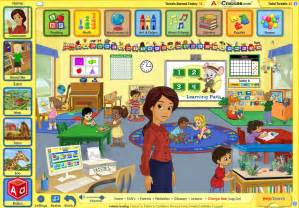 free preschool software trial abc mouse for great for summer