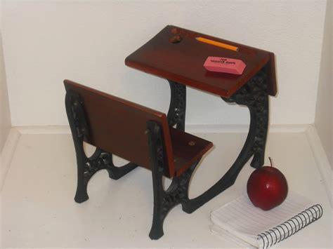 18 inch doll desk full size of desks doll desk diy 18 inch doll