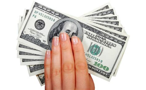 Payday Loans Explained  In Depth Article Explaining The. Chase Small Business Line Of Credit. Universities Civil Engineering. Health Insurance For Visitors To Australia. Church Plumbing Houston Safestep Walk In Tubs. Mortgage Broker Las Vegas Cadillac Ats Dealer. Employment Background Check Reviews. How Much Does A Home Solar System Cost. Cadillac Cts Gas Mileage Moving Cross Country