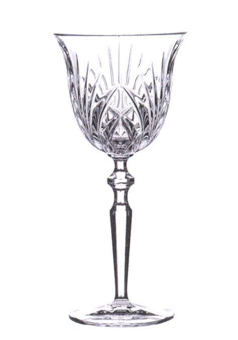 verre en cristal service cristal palais cristal deco service cristal palais