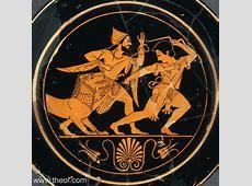 The Graces Greek Mythology Symbol Choice Image meaning
