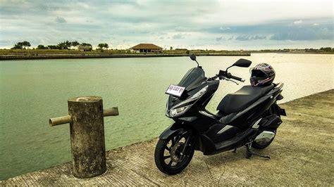 Pcx 2018 Kelebihan by Dua Hal Yang Membuat Honda Pcx Lokal Kurang Comfort
