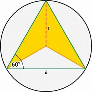 Dreieck Seitenlänge Berechnen : aufgabenfuchs trigonometrie ~ Themetempest.com Abrechnung