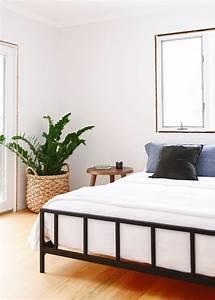 Amazing, Rustic, Lake, House, Bedroom, Decoration, Ideas, 26
