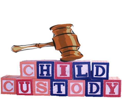 Child Custody Laws In Michigan  The Law Offices Of Bo. The Cheapest Car In The World. Online Degree Project Management. Process Recording Example Social Work. Jaw Clicking And Popping Stream Korean Movies. Medical Lawsuit Settlements Cisco Ccna Class. Manhattan Moving Service Pod Storage Houston. Infopath Forms Templates Albany Art Institute. 2007 Vw Passat Wolfsburg Edition