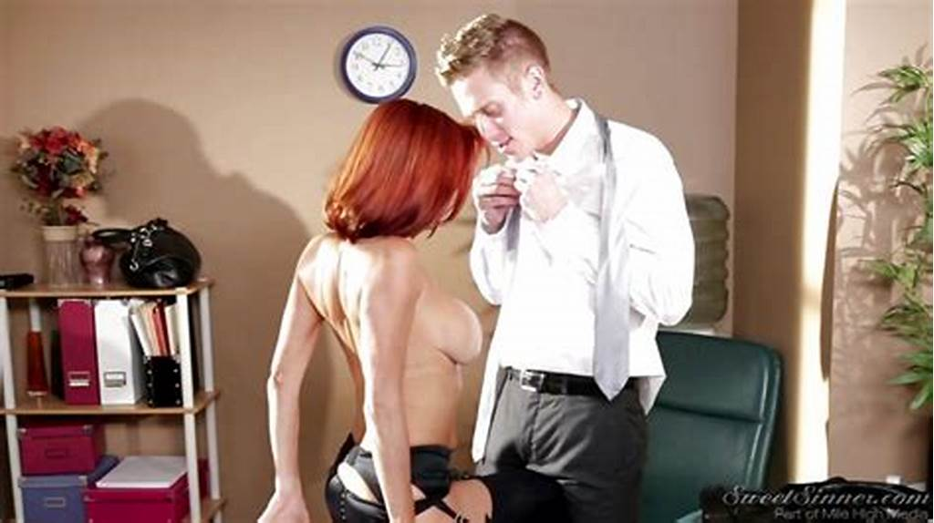 #Veronica #Avluv #Cody #Sky #X #In #\