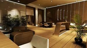 architectes interieur meilleures images d39inspiration With marvelous conception de maison 3d 1 conception de larchitecture dinterieur dun salon de