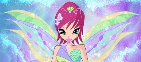 70 Best Images About Winx On Pinterest