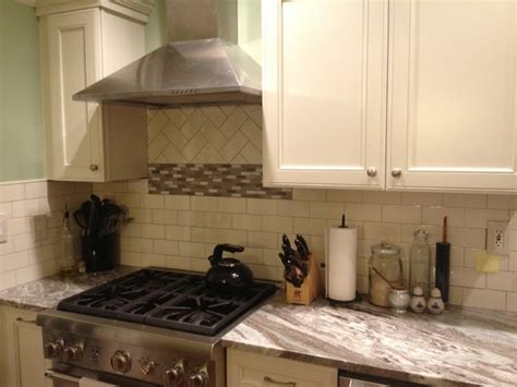 Dream Kitchens   Traditional   Kitchen   new york   by