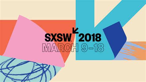 Sxsw Announces Full Lineup Of Artists And Musicians Playing At This Year's Music Festival Vr