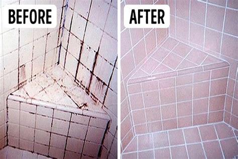 pulire piastrelle bagno pulizia piastrelle bagno boiserie in ceramica per bagno