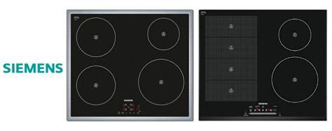 ustensile cuisine induction fiabilité table induction les ustensiles de cuisine