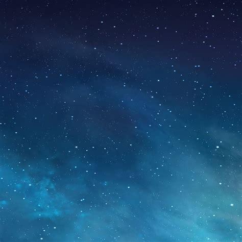 Ios 7 Galaxy #ipad Wallpaper Download