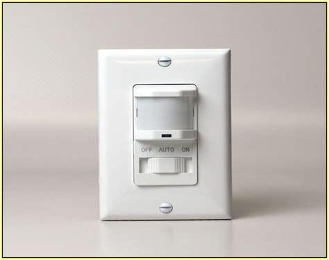 closet light fixtures motion sensor home design ideas