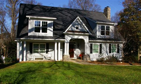Custom Home Addition by Home Remodeling Home Additions Custom Home Builder