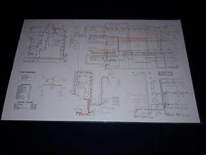 Fs  For Sale  63 Laminated Wiring Diagram