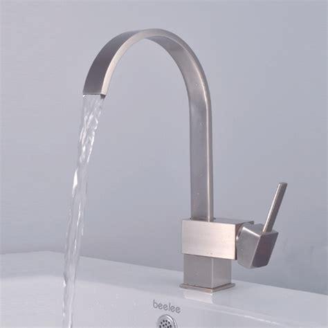 robinets d 233 vier de cuisine salle de bain robinetterie mitigeur robinet lavabo robinetonline