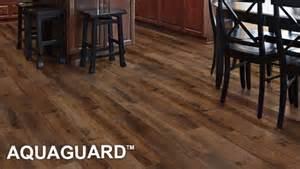 floor and decor address aquaguard laminate floor decor