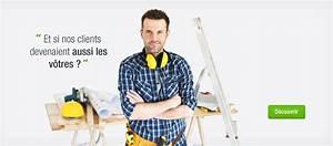 Le Roy Merlin Besançon : le roy merlin metz plan duaccs au magasin leroy merlin ~ Dailycaller-alerts.com Idées de Décoration