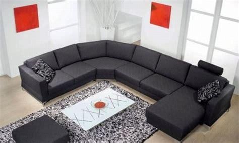 levin furniture dining room levin furniture sectional sofas levin furniture dining room sets
