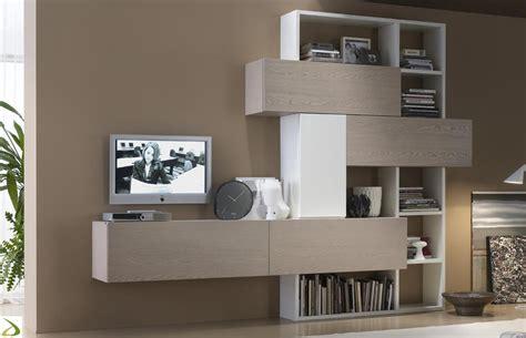 mobili soggiorno on line mobile soggiorno componibile pexi arredo design