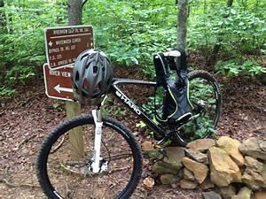 Haro Haro Flc 29er Reviews Mountain Bike Reviews