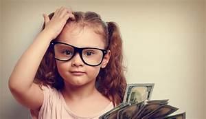 Kindergartengebühren Berechnen : kita welche kosten kommen auf uns zu jako o magazin ~ Themetempest.com Abrechnung