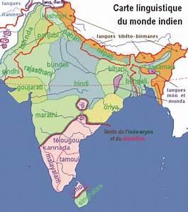 Traduction Français Indien : wiktionnaire questions sur les mots ao t 2009 wiktionnaire ~ Medecine-chirurgie-esthetiques.com Avis de Voitures
