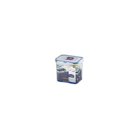 boite lock and lock bo 238 te herm 233 tique lock and lock 850 ml caf 233 et th 233