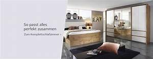 Schlafzimmer Komplett Otto : schlafzimmerm bel kaufen schlafzimmer einrichten otto ~ Watch28wear.com Haus und Dekorationen