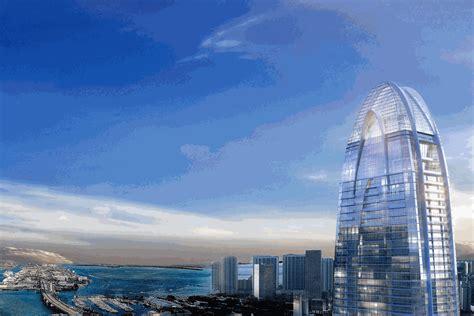 home design center miami okan tower miami for sale okan tower condo hotel