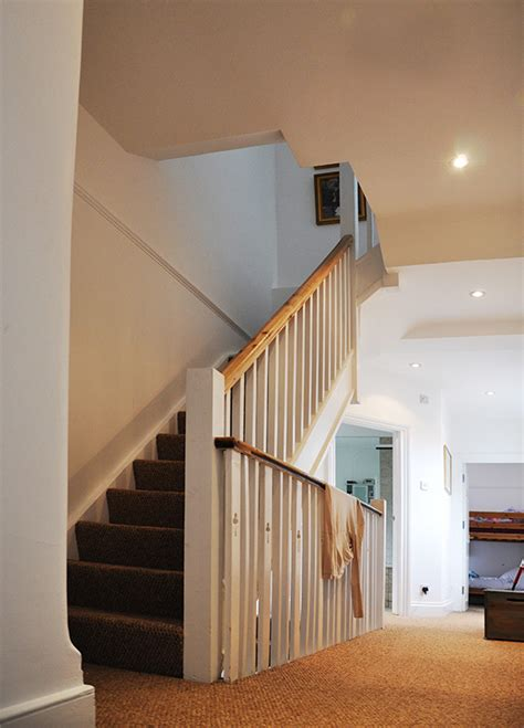 show lofts loft conversions we have built that you can see and visit for reference asset lofts