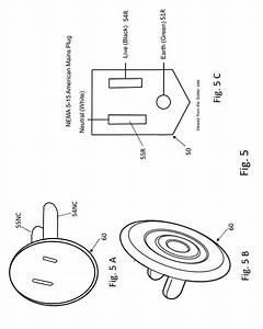 Lightning Protection Product Details Ground Rod Detail Pdf
