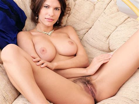 Brunette Babe Suzanna A Free Met Art HD Porn XHamster
