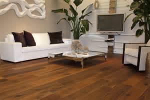 HD wallpapers wohnzimmer ideen holzboden