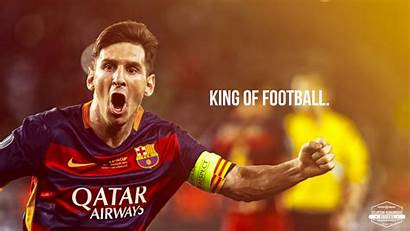 Messi Lionel Wallpapers 1080 1920