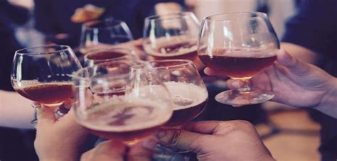 Hipbar Begins Home Delivery Of Alcoholic Beverages In Odisha