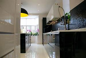 Foto cucine realizzate da Aurora Cucine design moderne country chic rustiche