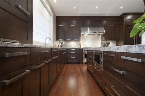 kitchen cabinet handles kitchen contemporary  black