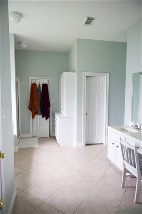 family mom writes life bedroom paint colors sherwin