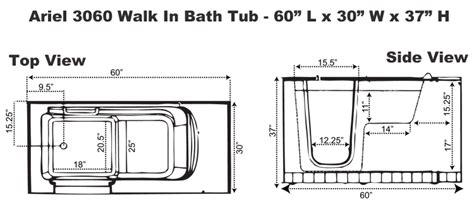 ariel ezwt  soaker  white  walk  soaking bath tub   hand roman tub filler